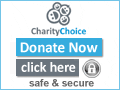 Click to go to Charity Choice